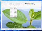 Windows11: Microsoft déploie une application Paint