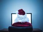 Fêtes de fin d'année: Mozilla livre sa sélection des appareils plus (ou moins) soucieux de vos données