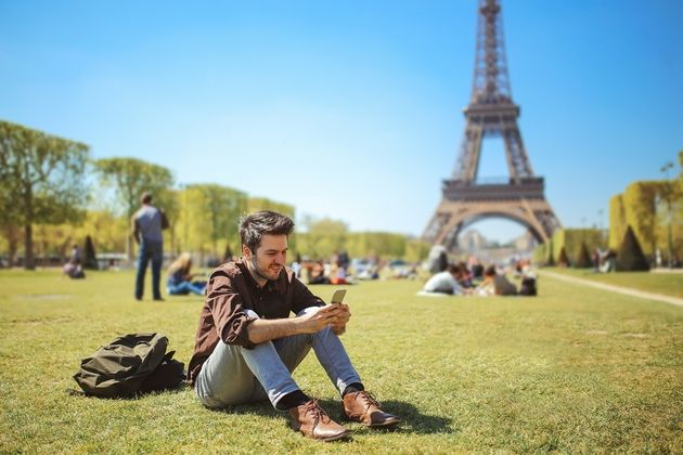 La 5G disponible à Paris dès ce vendredi