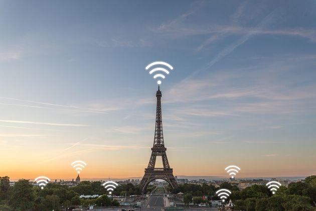 Le déploiement de la 5G par les opérateurs ne marque pas le pas