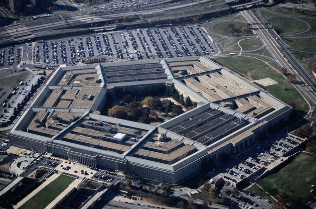 Contrat JEDI: Microsoft, Amazon et Washington se rejettent la faute