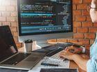 La popularité de JavaScript ne se dément pas auprès des développeurs