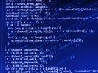 Programmation: Objective-C entame son chant du cygne