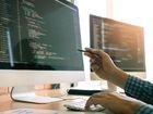 Programmation: Python en passe de dépasser Java dans le cœur des développeurs