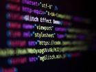 Atheris, l'arme secrète de Google pour traquer les bugs dans le code Python