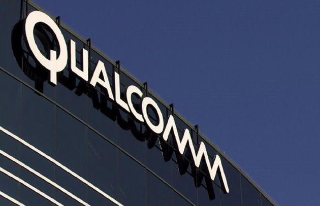 Qualcomm a le vent en poupe grâce à la 5G et la vente de smartphones