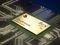 Qualcomm veut généraliser la 5G sur PC avec son nouveau Snapdragon 8cx