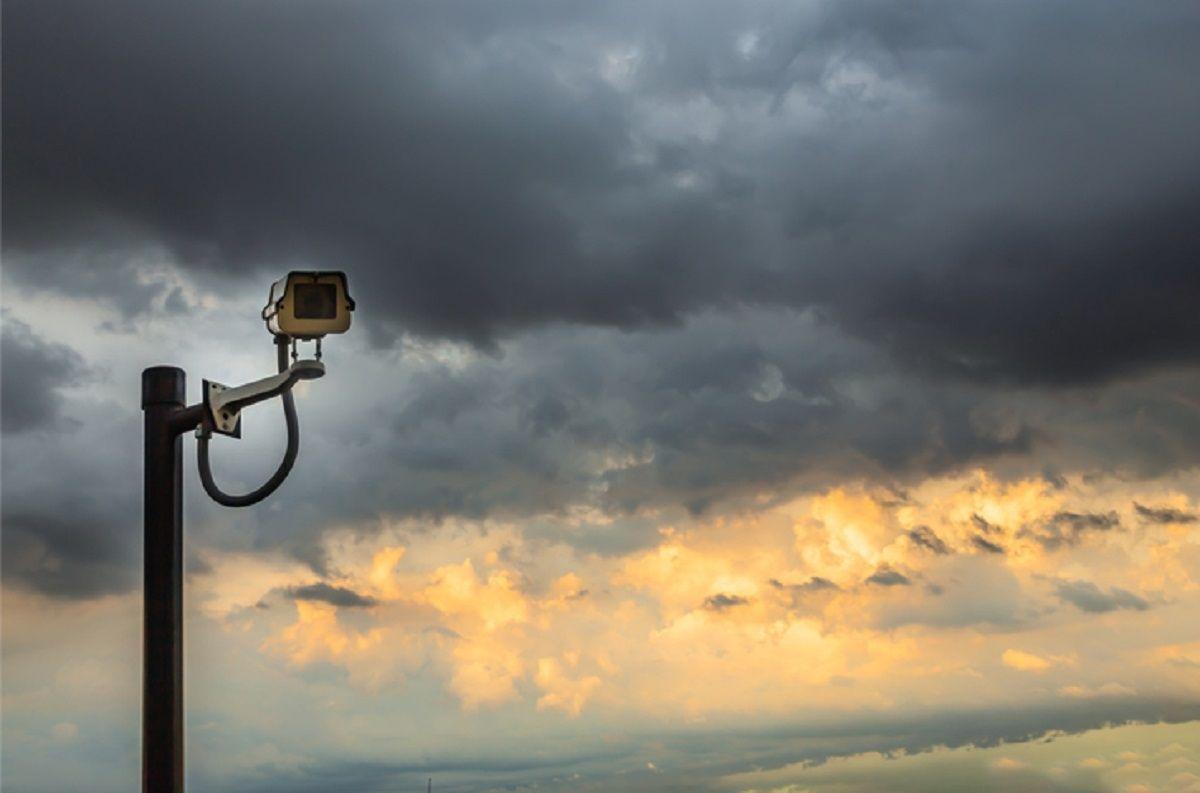 Les caméras de reconnaissance faciale suscitent des inquiétudes en Europe de l'Est