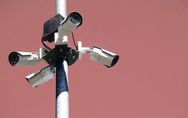 Reconnaissance faciale: Des défenseurs de la vie privée interpellent Bruxelles