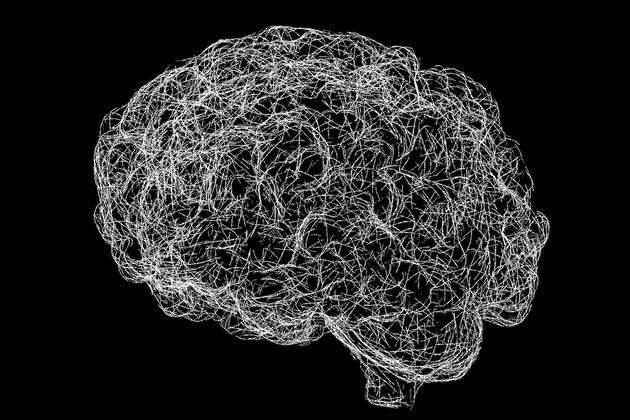 Réseaux neuronaux: Cerebras se prépare à l'ère de l'infiniment grand