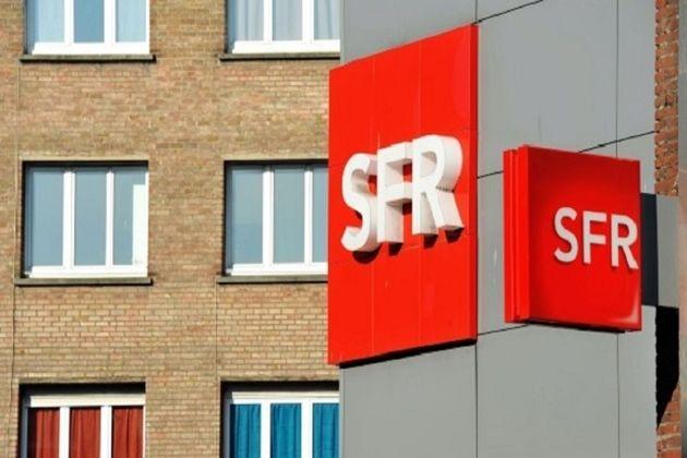 Le nouveau plan social engagé par la direction de SFR se fait retoquer par la justice