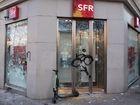 SFR prévoit un nouveau tour de vis dans ses effectifs