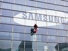 Samsung veut réutiliser ses vieux smartphones pour améliorer les soins ophtalmiques dans le monde