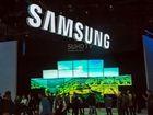 Samsung voit ses bénéfices annuels augmenter de 30% en2020