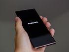 Productivité: les 5atouts du Galaxy Note20 pour séduire les professionnels