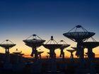 Le service Starlink de SpaceX entame ses premiers tours de chauffe