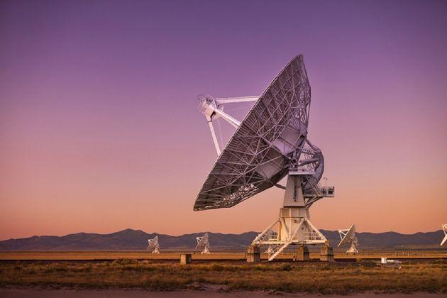 Intel propulse l'IA dans l'espace via un minuscule satellite
