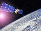 Starlink commence à faire son trou outre-Atlantique