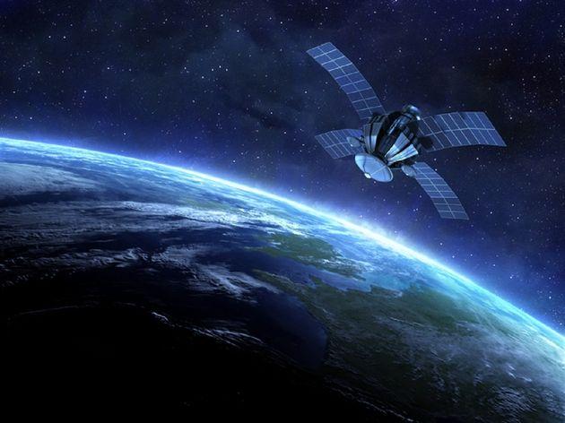 SpaceX: Starlink donne déjà un premier aperçu de ses performances