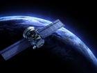 Thales Alenia Space à la manœuvre pour un nouveau service d'internet satellitaire