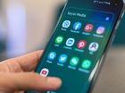 Google s'attaque à la détection des tremblements de terre via smartphone