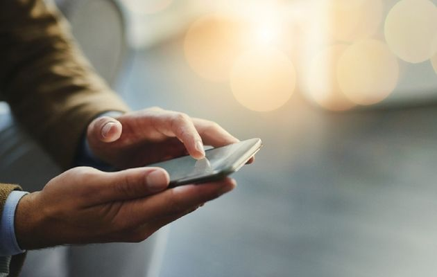 Android: Google chiffre ses messages de bout en bout