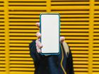 Les meilleurs smartphones à s'offrir pour la rentrée 2021