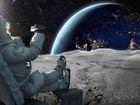 La NASA charge Nokia de construire un réseau 4G sur la Lune
