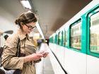 Le déploiement de la 5G à Paris peut (enfin) commencer