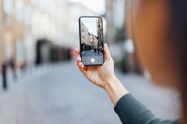 Google Photos se dote de nouvelles fonctionnalités de montage vidéo et photo