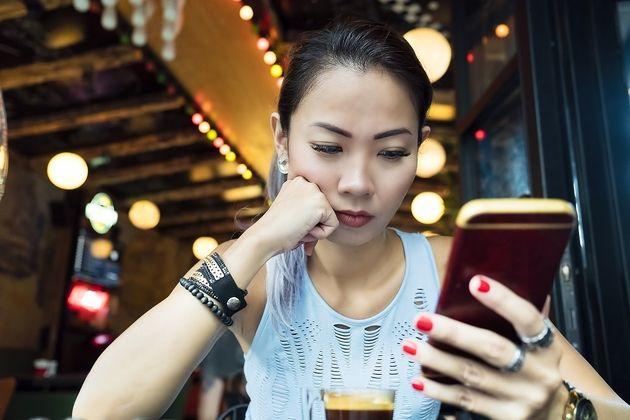 L'opérateur britannique Vodafone rétablit à son tour des frais de roaming suite au Brexit