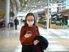 Ventes de smartphones: Apple et Samsung tutoient les sommets, Huawei fait grise mine