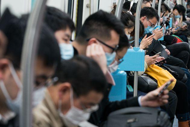 Les ventes de smartphones au top malgré la pénurie de semi-conducteurs