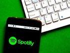 Spotify autorise à son tour le télétravail permanent de ses effectifs
