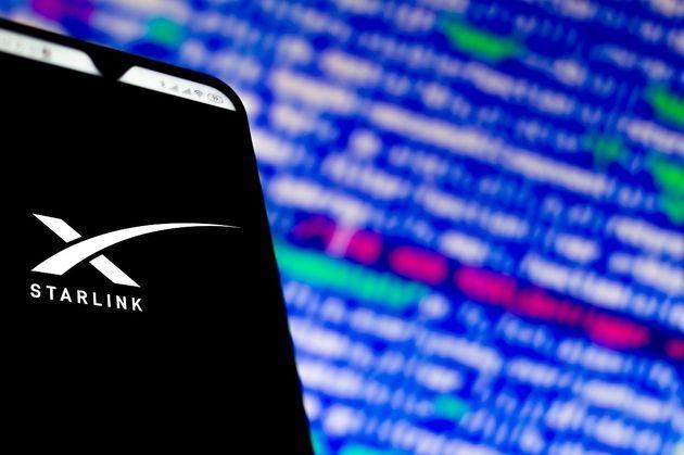 L'Arcep autorise Starlink à commercialiser ses services en France