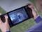Ce que prévoit Valve pour sa console portable Steam Deck
