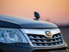 Subaru confie l'avenir de ses voitures autonomes au fondeur Xilinx