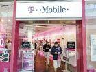 L'opérateur américain T-Mobile touché par une vaste fuite de données