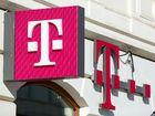 T-Mobile: Les données de 48millions de clients actuels s'évanouissent sur la toile