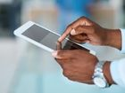 Comment le marché des tablettes profite de la crise sanitaire pour se refaire une santé