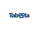 Publicité en ligne: Taboola prépare son introduction à la Bourse de New York