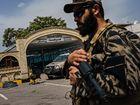 Google bloque l'accès de Gmail aux talibans après leur victoire militaire en Afghanistan