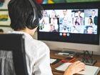 Microsoft enrichit Teams de nouvelles fonctionnalités dédiées au grand public