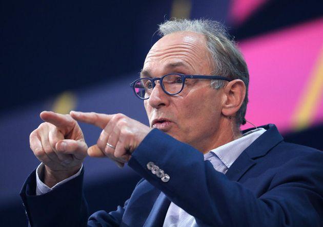 Le créateur du web Tim Berners-Lee rejoint le conseil consultatif de ProtonMail