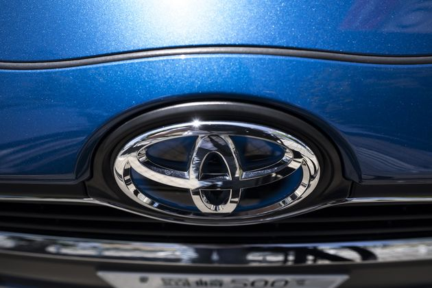 Toyota sort le chéquier pour s'imposer sur le marché stratégique des batteries