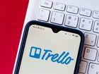 Les plans de Trello pour s'imposer dans un monde axé sur le logiciel