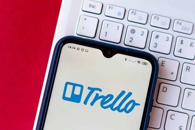 Trello s'offre de nouvelles fonctionnalités pour séduire les PME