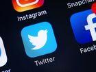Les bots ne représentent que 4% du contenu anti-vaccin publié sur Twitter