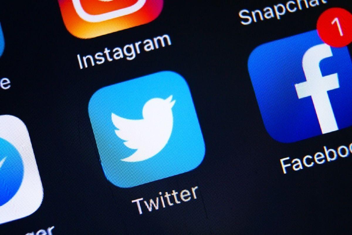 Doxxing: La justice française en capacité de demander à Twitter l'identification d'un suspect