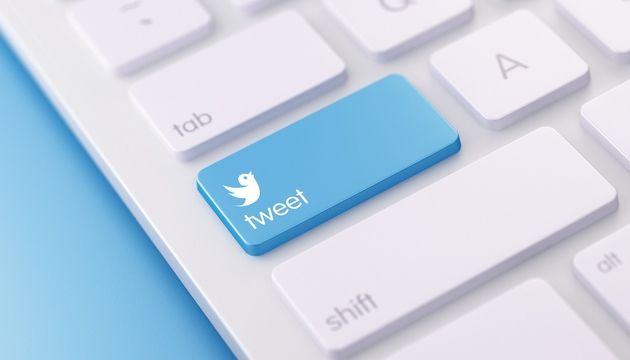 Twitter veut réduire sa dépendance à son IA, soupçonnée de cultiver des biais racistes
